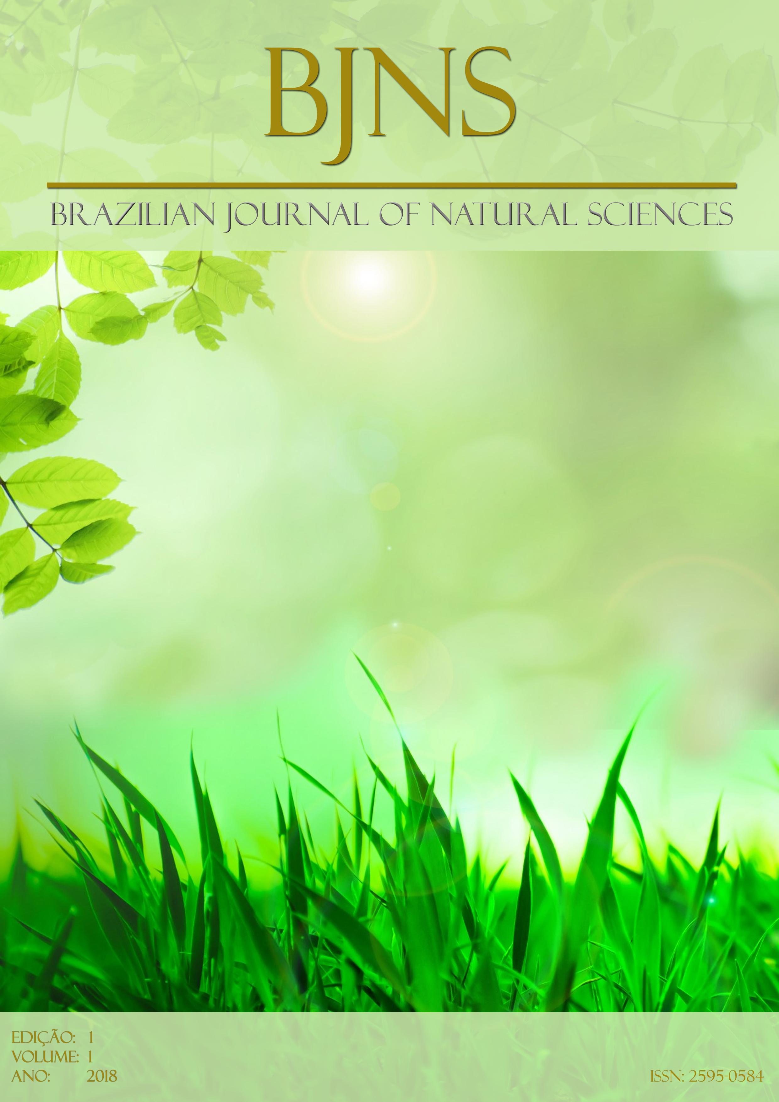 Endereço:Rua Dr .Mario Pinto Serva, 64, Bairro Casa Verde, São Paulo/SP - CEP: 02555-090